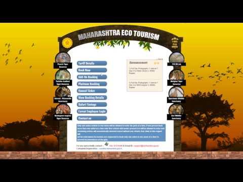 Tadoba national park - Safari Booking & Travel Guide -  #19