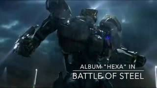 Battle Of Steel image video
