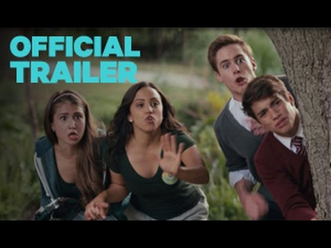 Bruno & Boots: This Can't be Happening at MacDonald Hall | Official Trailer [HD] streaming vf