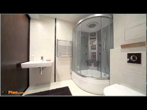 Luxury bathroom designs 2011 2012 styles hd youtube for Bathroom designs hd images