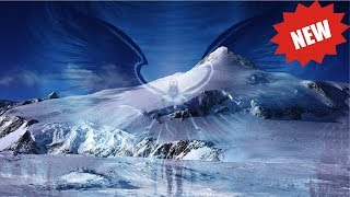 The Fallen Angels Imprisoned in Antarctica and are still Alive! Are You Believe this