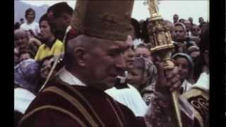 Trailer zum Film: Erzbischof Lefebvre - Ein Bischof im Sturm der Zeit