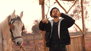 A bazz - PAYAL ft. Love Dutta   Shweta Singh   Official Video   Akshay Joshey
