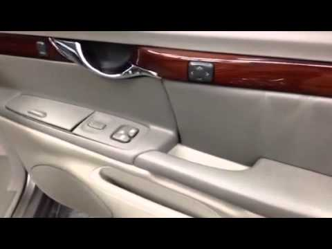 Hqdefault on 2006 Cadillac Cts Lighting