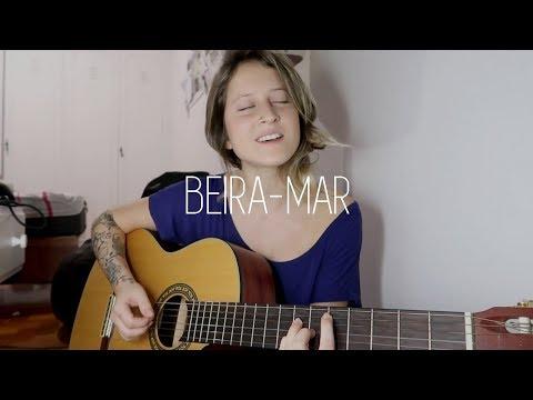 Beira Mar - Brenda Luce  |  Cynthia Luz COVER