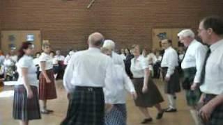 trinity scd at festival of dance midnight oil