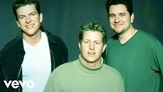 Rascal Flatts - Prayin' For Daylight (Official Video)