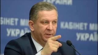 Субсидии наличными в Украине 2017