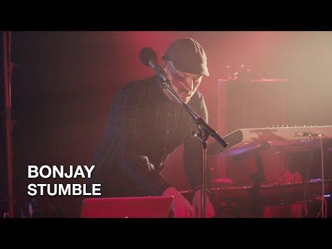 Bonjay   Stumble   First Play Live