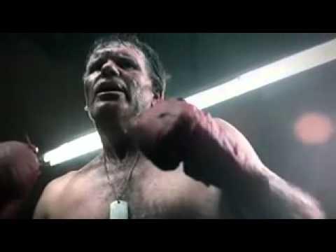 Slender man (фильм 2013)