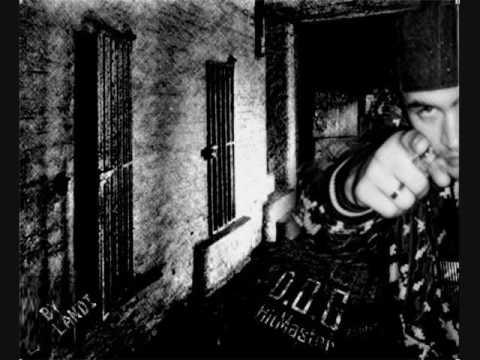 D.o.G. - Show What U Got (feat BazZUKa)