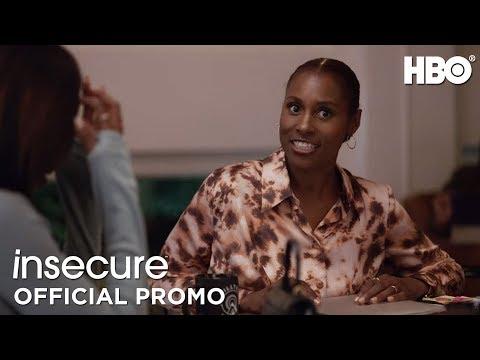 inscecure:-season-4-episode-2-promo-|-hbo