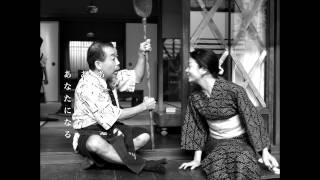 山本一郎監督作品 織田作之助が書いたとされる幻の脚本映画化! 2015年9...