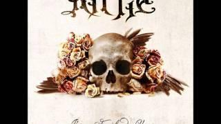 Kittie-Whisper of Death