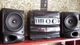 Музыка из фильма TERMINATOR 3 RISE OF THE MACHINES SOUND TRACK 2 часть