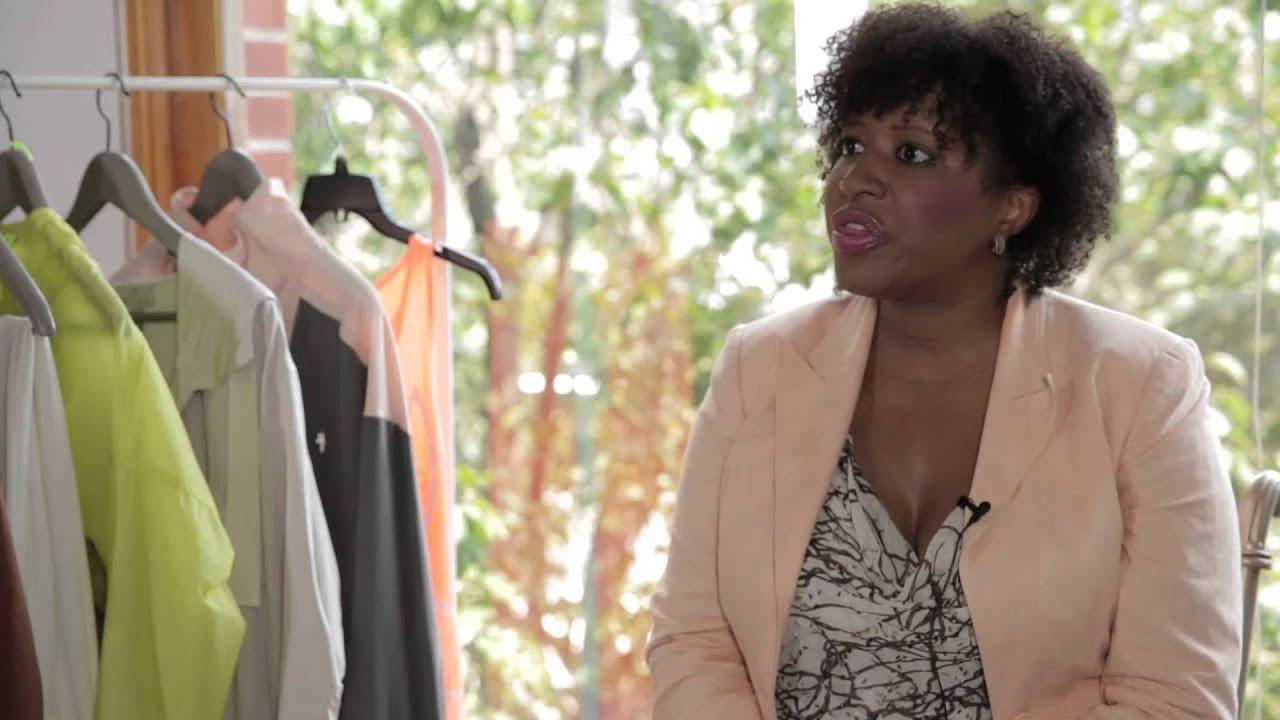 How to Write a Fashion CV : The Business of Fashion