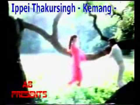 meetha zehar 1985 mp3 songs download free and play � musica