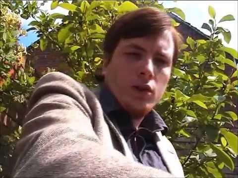 Vlog Video: The EU Referendum