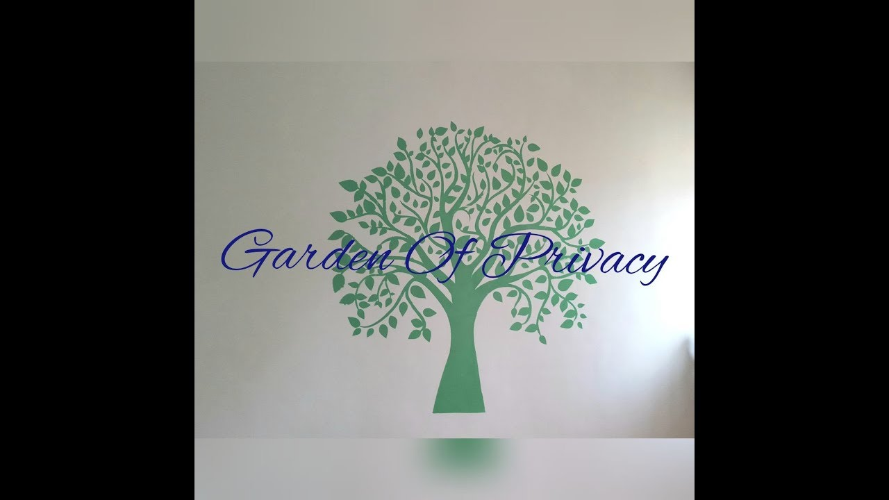 #AsianPaints Royale Garden Of Privacy Stencil Wall Design(Painters Contact  No Given Below)