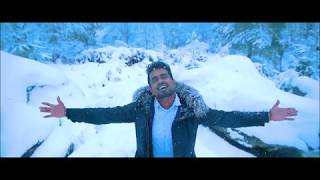 Download Paniyil - Promo - Official Music  4K   Pradeep   Kajay   Fly Vision Production MP3 song and Music Video