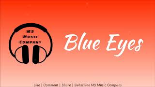 Blue Eyes Full Video-MP3 Song Yo Yo Honey Singh Blockbuster Song Of 2018 Full HD.mp4