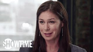 The Affair | Maura Tierney on Helen Solloway | Season 2