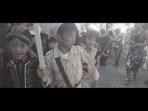 """Download lagu Mp3 Lagu nasional - Hari merdeka (17agustus) """"Rap Bernov jali ft reno""""  cipt.H Mutahar Trap Version online"""