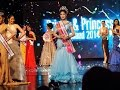 A Year in the Life - Preaw Pattraporn S. , Miss Teen Thailand International 2014