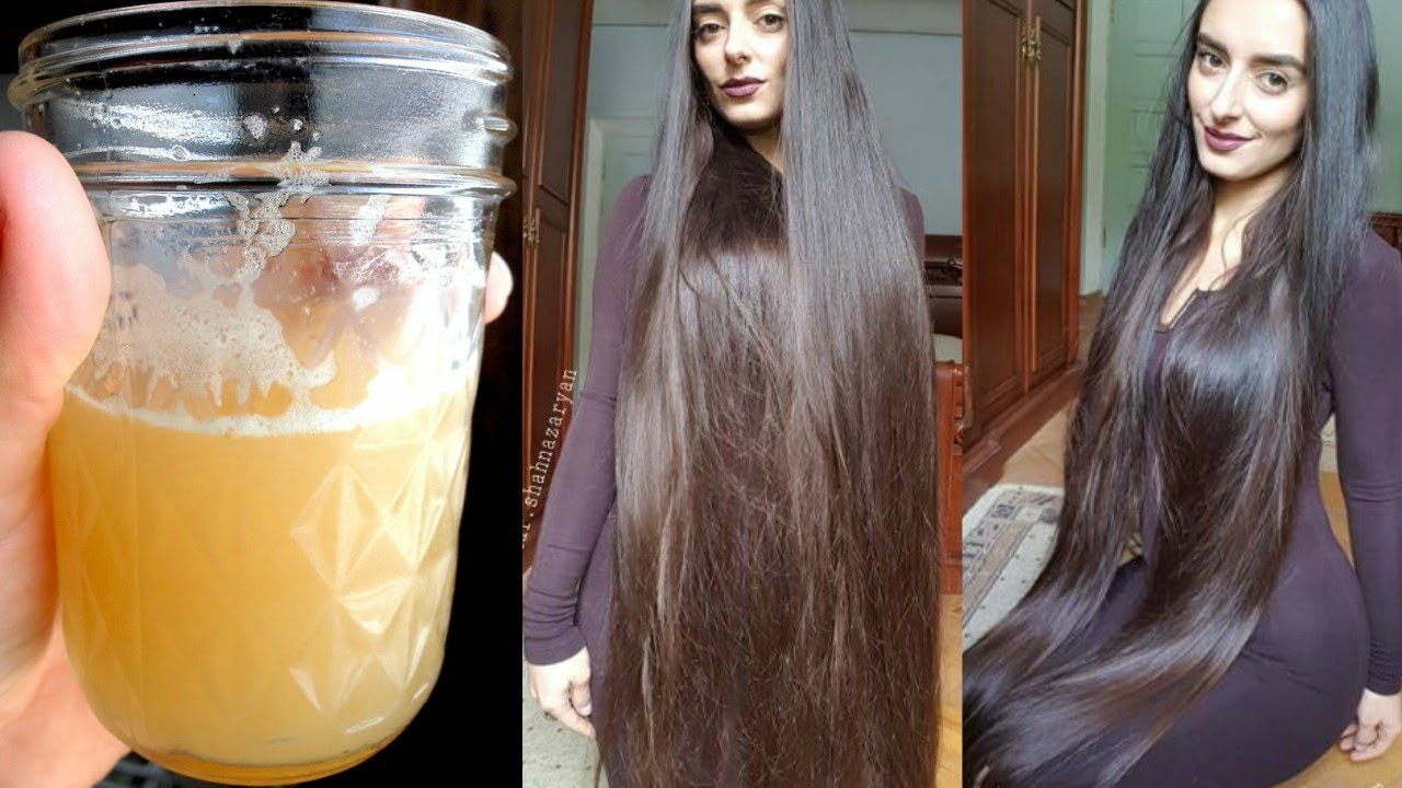 Forum on this topic: Why Has My Hair Stopped Growing Longer, why-has-my-hair-stopped-growing-longer/