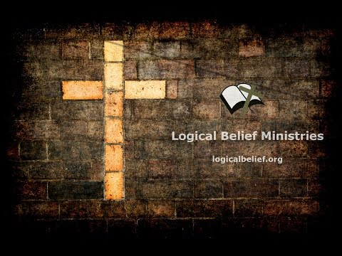 LBM Podcast 0042 - False prophecies of the Watch Tower Bible and Tract Society