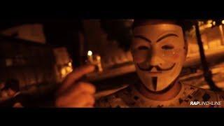 Смотреть клип Biwai - Rebelotte