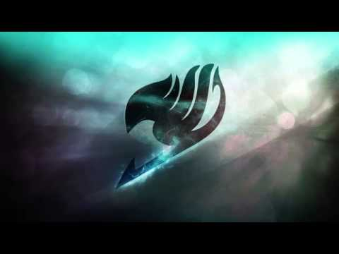 Fairy Tail Emotional Music