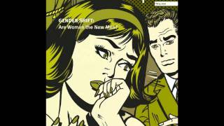 prosumer & murat tepeli - makes me wanna dance