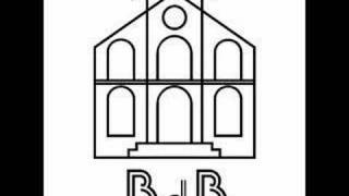 BdB bei Radio Essen Teil 2