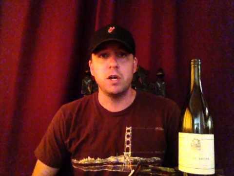 Kermit Lynch Cotes Du Rhone Wine Review - click image for video
