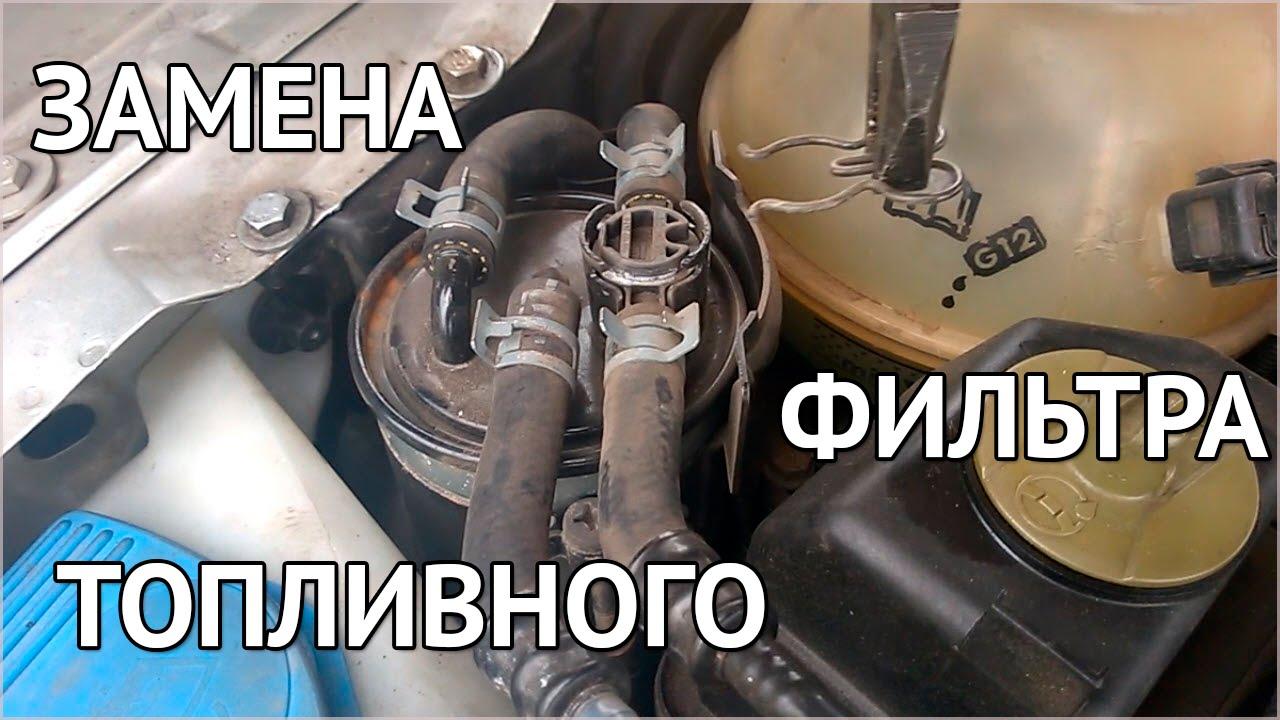 26 янв 2015. Двигатели, коробки автомат и механика volkswagen из европы и японии, в хорошем состоянии, с маленьким пробегом. Гарантия, доставка, низкие цены. Телефоны: +375 29 77-111-90 мтс +375 29 66-026-33 вел. Дизель: amf 1. 4 tdi. Agp 1. 9 sdi. Aqm 1. 9 sdi. Asy 1. 9 sdi. Aef 1. 9d. 1y 1. 9d.