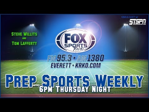 KRKO Prep Sports Weekly
