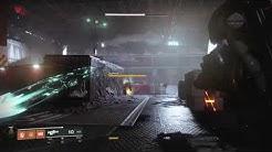 Destiny 2: Alle Versteckten Sektoren auf dem Titan | Destiny 2