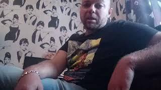 Диггер Даниил Давыдов о Road to film