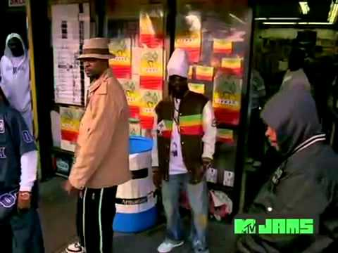 hustler-sizzla-ultimate