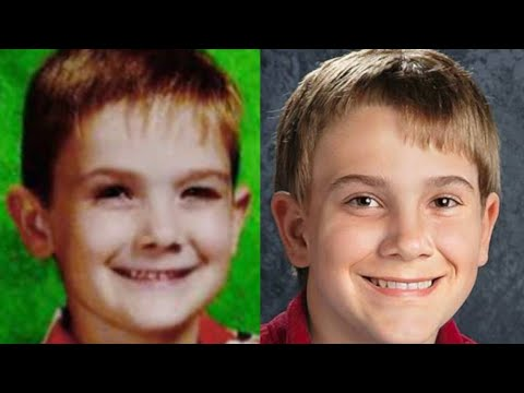 Teen found wandering in Kentucky says he's boy who went missing 7 years ago