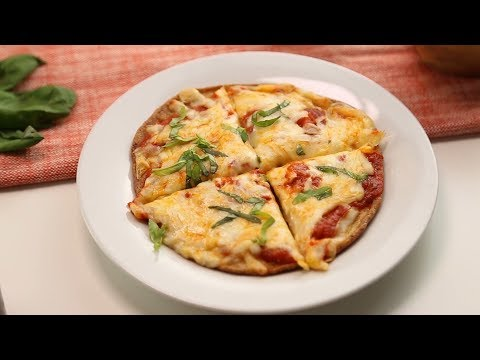 5--minute-keto-pizza-recipe