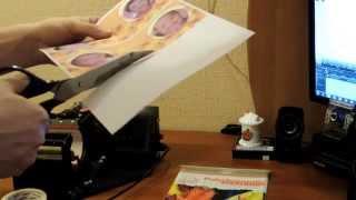 фото печать на кружке(Печать фотографий на кружках методом cублимации Ваша помощь. money.yandex : 410011931638413., 2013-03-14T15:08:27.000Z)