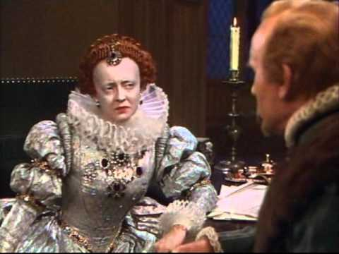 The private lives of elizabeth and essex pic 35