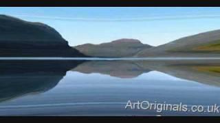 Caledonia- Dougie MacLean