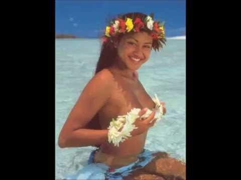 The Original Free Love Community - Trobriand Islands | Papua New Guinea | from YouTube · Duration:  10 minutes 2 seconds