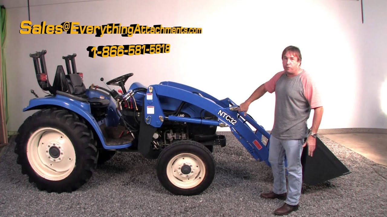maxresdefault New Holland Tractor Wiring Diagram on