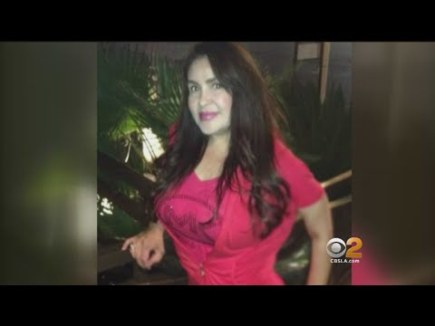 Woman Dies After Liposuction Surgery In Mexico
