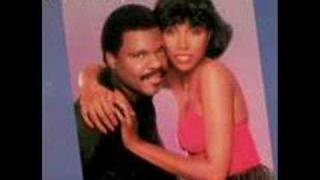 LOVE (Billy Preston & Syreeta)