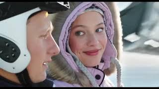Фильм 2019 точно не найдете! ¦¦ МАЖОРОЧКА ¦¦ Русские мелодрамы 2018 новинки HD / Видео